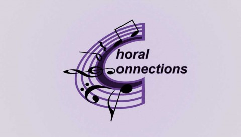 Choral Connections Placeholder